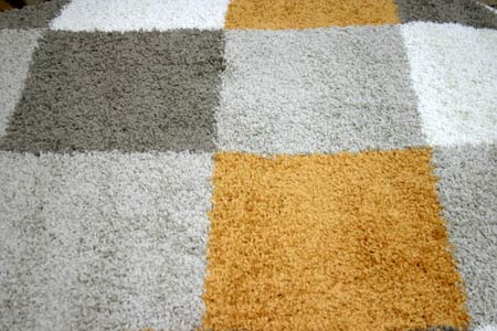 ковровые изделия